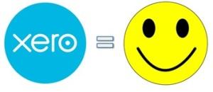 Xero and Smiley