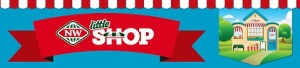 little-shop-banner2