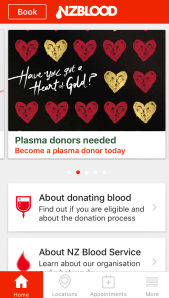 blooddonorapp